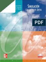 Simulación con software Arena (4a. ed.).pdf