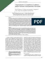Preditores da competência social em famílias casadas, recasadas e separadas.pdf