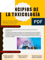 Principios de la toxicología.pptx