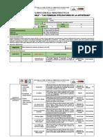 UNIDAD DIDACTICA III 1D - 2019.docx
