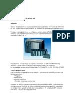 PLC SIMATIC S7 200, S7 200, S7 300, S7 400