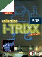 Varios-circuitos-elektor.pdf