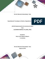 AA3-Ev2-Implementación de La Estructura de Datos 1881788