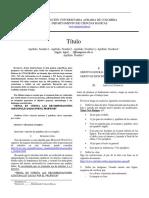 Formato informe de Laboratorios (1).docx