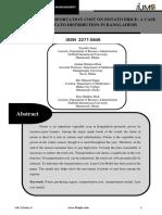 2.SA_ARK_MMH_RSH_TheIJMvol1_Issu35.pdf