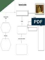 esquema de analisis dramático.docx