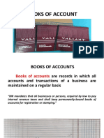 books-of-accounts.pptx