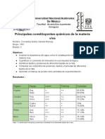 Principales constituyentes químicos de a materia viva .pdf