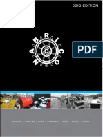 Nabrico 2012 Catalog.pdf