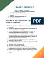 PASOS_PARA_EL_ENSAMBLE.docx