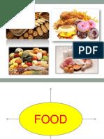 digestive system FINAL.ppt