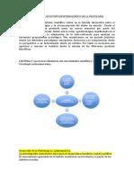 TRABAJO DE LECTURAS EPISTEMOLOGIA.docx