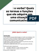 Estudo Dos Verbos Associado as Situacoes Comunicativas4547 (1)