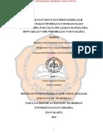 121134014_full.pdf