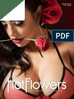catalogo_hotflowers2018.pdf