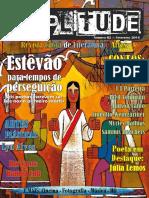 Revista Amplitude - NUMERO 2  FEVEREIRO 2016 - Revista crista de literatura e artes - 56 FLS.pdf