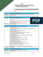 VSP 70-04-01-00-M114
