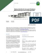Read 3.pdf