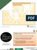 S8-Formulacion Estrat_MTK.pdf