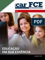 EDUCAR FCE 2ED VOL1 28.07.2016 V4 Skinner Um Trecho