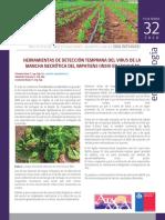 Ficha 32 2018 Entomología INIAIntihuasi