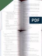 Analise_Combinatoria_Prova1