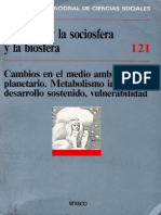 libro sociosfera