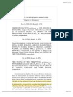 050 Magtoto v Manguera.pdf