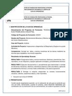 ACTIVIDAD 2. Tipos de Uniones y Tornillería (1)
