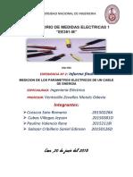 medidas electricas 1