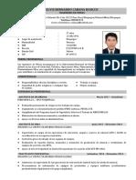 CV Elvis Cabana - SSOMA - copia.pdf