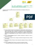 POO - Unidad 5 - Actividades Prácticas Para Aula (1)