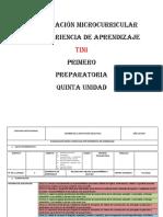 PREPARATORIA  5ta UNIDAD 1.docx