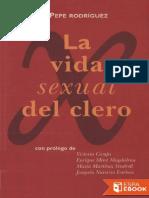 LavidasexualdelcleroPepeRodriguez.pdf