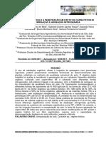 resistencia do solo a penetracao.pdf