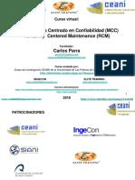 1 Curso RCM Virtual Basico Pres