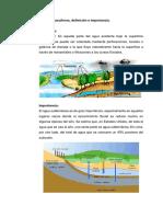 Aguas subterráneas y acuíferos.docx