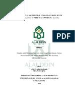 ASWIN KHALIQ SYAM SKRIPSI.PDF