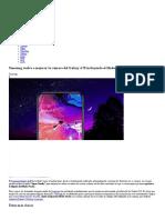 » Samsung Galaxy A70 Actualización.pdf