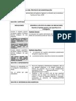 TÍTULO DEL PROYECTO DE INVESTIGACIÓN.docx