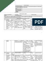Planificaciones.ejemplo.CCNN (1).docx