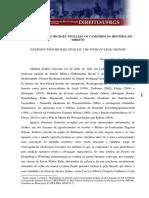 Entrevista a Stolleis Castagna Machado.pdf