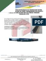 EMPALME_MT_TRANSICION(1)