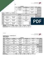 Horarios de Aula Psicologia Noturno 23-8-19 (2)