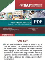 Laboratorio Clinico 2019 - Copia