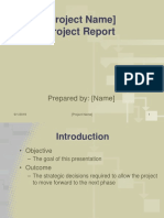 Project Name]