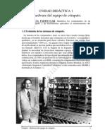 Primer parcial Frco Fernandez