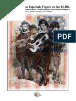 La_Estudiantina_Espanola_Figaro_en_los_E.pdf