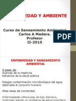 SANEAMIENTO CLASE2.pdf