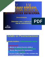 emulsionesasfalticas-130310211843-phpapp02